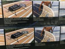 Costco-1900807-Scott-Burke-Atlantic-Paddle-Board3