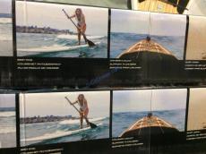 Costco-1900807-Scott-Burke-Atlantic-Paddle-Board4