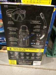 Costco-2000540-US-Divers-Adult-Snorkel-Set2