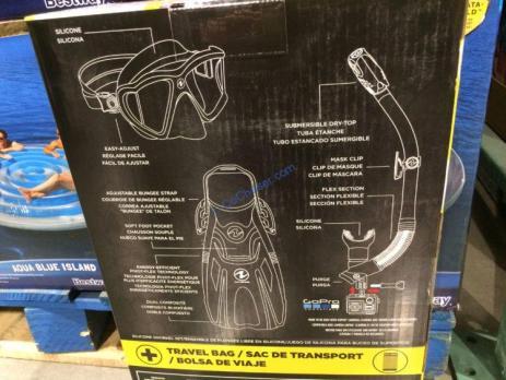 Costco-2000540-US-Divers-Adult-Snorkel-Set3