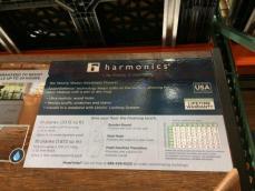 Costco-1203881-Harmonics-Flooring –Toasted-Cinnamon-Oak-Laminate-2