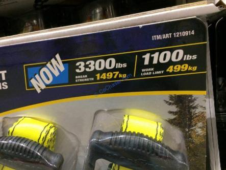 Costco-1210914-Goodyear-Ratcheting-Tie-Downs-name