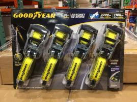 Costco-1210914-Goodyear-Ratcheting-Tie-Downs1