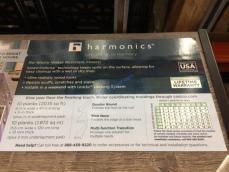 Costco-1218727-Harmonics-Flooring-Harbor-Scraped-Oak-Laminate2