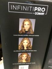 Costco-1235341-Conair-Interchangeable-Curling-Wand-pic