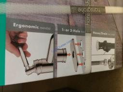 Costco-1246161-Hansgrohe-Status-Lavatory-Faucet2