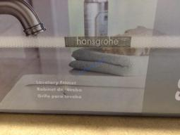 Costco-1246161-Hansgrohe-Status-Lavatory-Faucet3