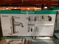Costco-1246161-Hansgrohe-Status-Lavatory-Faucet5