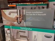 Costco-1246161-Hansgrohe-Status-Lavatory-Faucet8