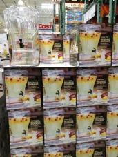 Costco-1264544-Buddeez-3.5Gallon-Tritan-Beverage-Dispenser-all