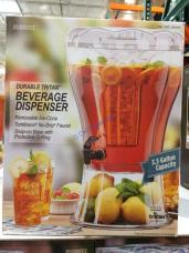 Costco-1264544-Buddeez-3.5Gallon-Tritan-Beverage-Dispenser3