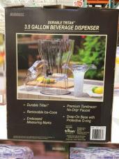 Costco-1264544-Buddeez-3.5Gallon-Tritan-Beverage-Dispenser4