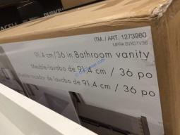 Costco-1273980-36-Rustic-Vanity-name