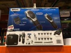 Costco-1277717-Wahl-Deluxe-Haircut-Kit-with-Trimmer5