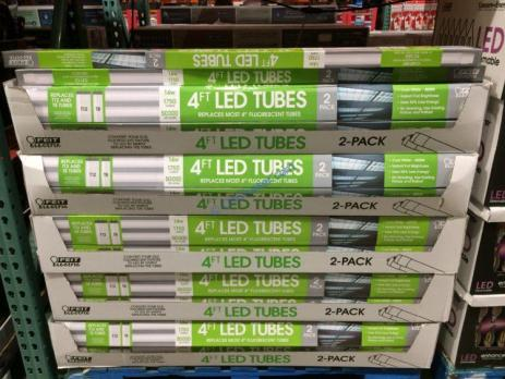 Costco-1279279-Felt-Electric-4FT-LED-Linear-Tubes-all