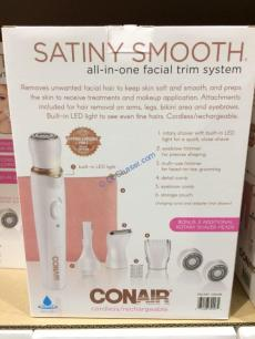 Costco-1292298-Conair-Satiny-Smooth-Facial-System2