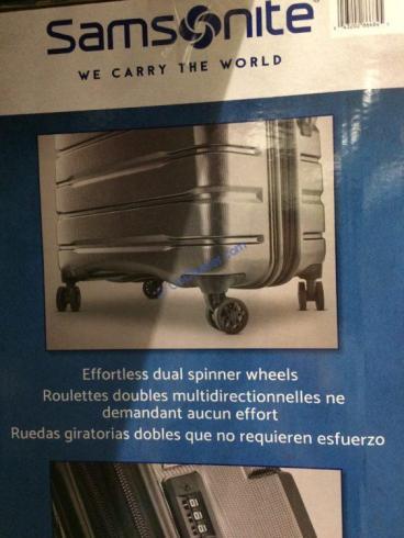 Costco-1307188-Samsonite-Tech-2.0-2-Piece-Hardside-Luggage-Set-part