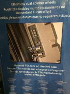 Costco-1307188-Samsonite-Tech-2.0-2-Piece-Hardside-Luggage-Set-part1