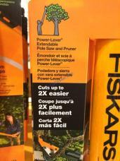 Costco-1900623-Fiskars-16-Pole-Pruner-name