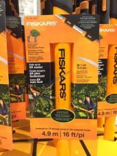 Costco-1900623-Fiskars-16-Pole-Pruner