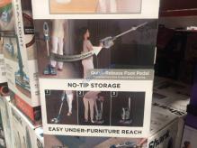 Shark Rocket Duoclean Corded Ultra Light Vacuum Meet The