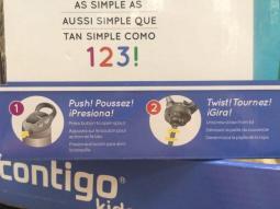 Costco-1119280-Contigo-Kids-Autospout-Water-Bottle-part