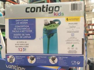 Costco-1119280-Contigo-Kids-Autospout-Water-Bottle3