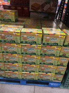 Costco-1276481-Go-Go-Squeez-Organic-Apple-Sauce-Variety-all