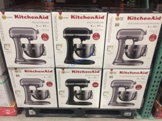 Costco-1303476-KitchenAid-Professional-Series6-Quart-Bowl-Lift-Mixer-all