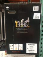 Costco-1303476-KitchenAid-Professional-Series6-Quart-Bowl-Lift-Mixer3