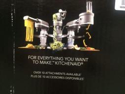Costco-1303476-KitchenAid-Professional-Series6-Quart-Bowl-Lift-Mixer4