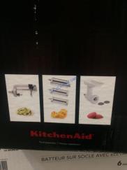 Costco-1303476-KitchenAid-Professional-Series6-Quart-Bowl-Lift-Mixer5