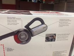 Costco-1310085-Black-Decker-Dustbuster-20V-Pivot-Auto-Vacuum5