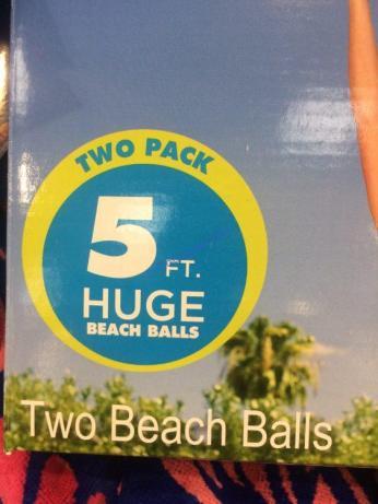 Costco-2000578-H2O-GO-Beach-Ball-part