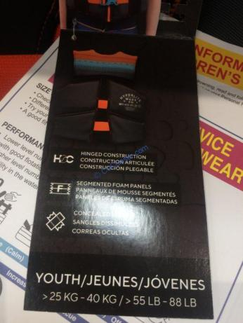 Costco-2000580-Hyperlite-Youth-LifeVest-inf1