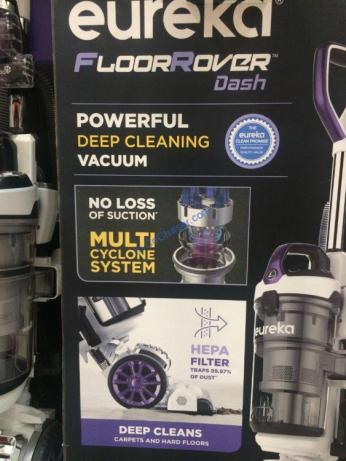 Costco-2245100-Eureka-FloorRover-Dash-Upright-Vacuum2