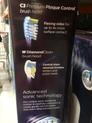 Costco-2952050-Philips-Sonicare-ExpertResults-7000-Electric-Toothbrush3
