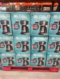 Costco-3195747-Mr-Coffee-12-Cup-Easy-Measure-Programmable-Brewer-all