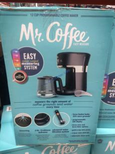 Costco-3195747-Mr-Coffee-12-Cup-Easy-Measure-Programmable-Brewer3