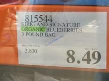 Costco-815544-Kirkland-Signature-Organic-Blueberries-tag