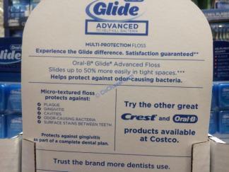 Costco-1269199-Oral-B-Glide-Pro-Health-Advanced-Floss-back