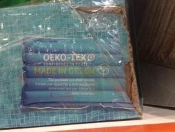 Costco-1283254-Loftex-Youth-Beach-Towel-face