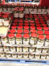 Costco-1323930-Old-World-Polish-Dill-Pickles-all