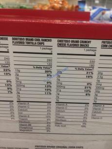 Costco-188140-Frito-Lay-Variety-chart1