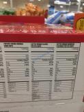 Costco-188140-Frito-Lay-Variety-chart2