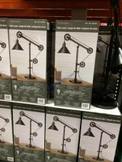 Costco-2001064-Bridgeport-Designs-Pulley-Table-Lamp-all
