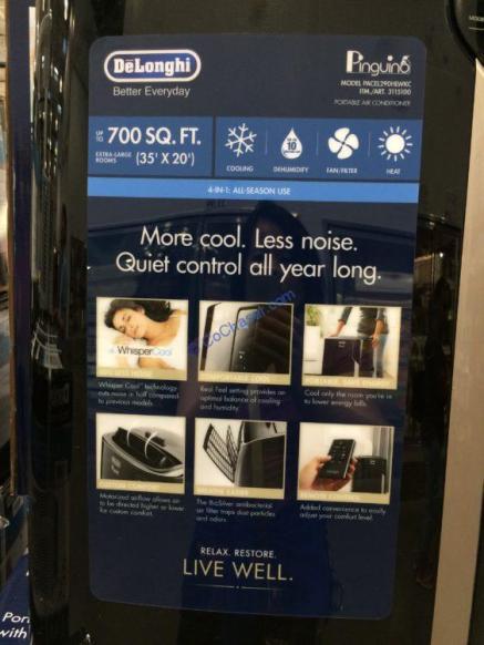 Costco-3115700-DeLonghi-Pinguino-700sqft-4-in-11