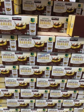 Costco-1242373-Kirkland-Signature-Organic-Chocolate-Banana-all