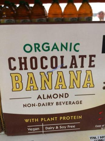 Costco-1242373-Kirkland-Signature-Organic-Chocolate-Banana-name