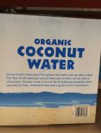 Costco-1243110-Kirkland-Signature-Coconut-Water-name